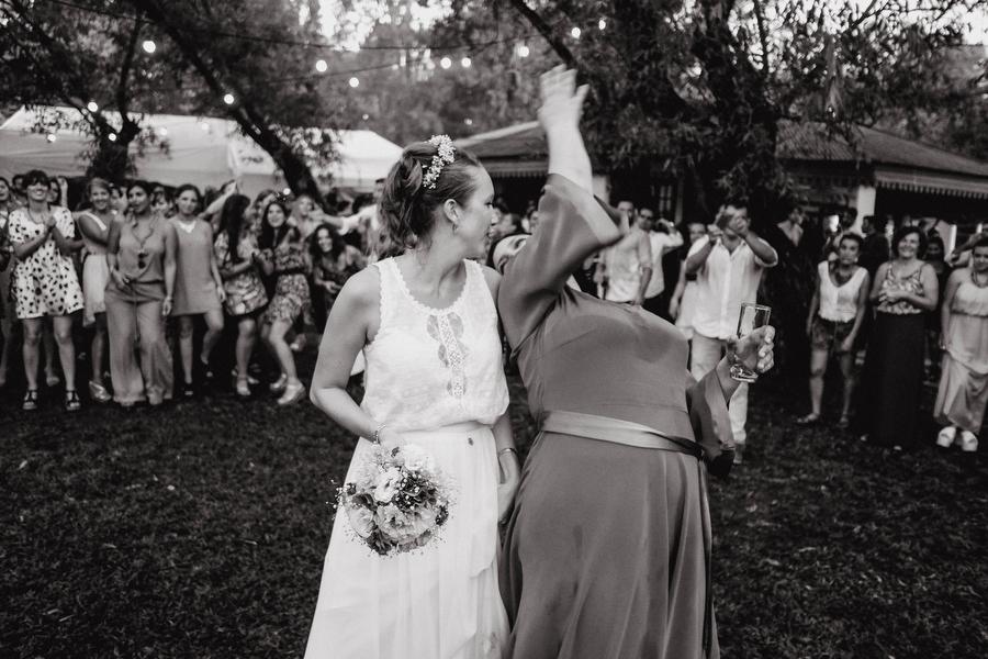 Fotografo-de-Casamientos-en-Rosario-La-Quinta226