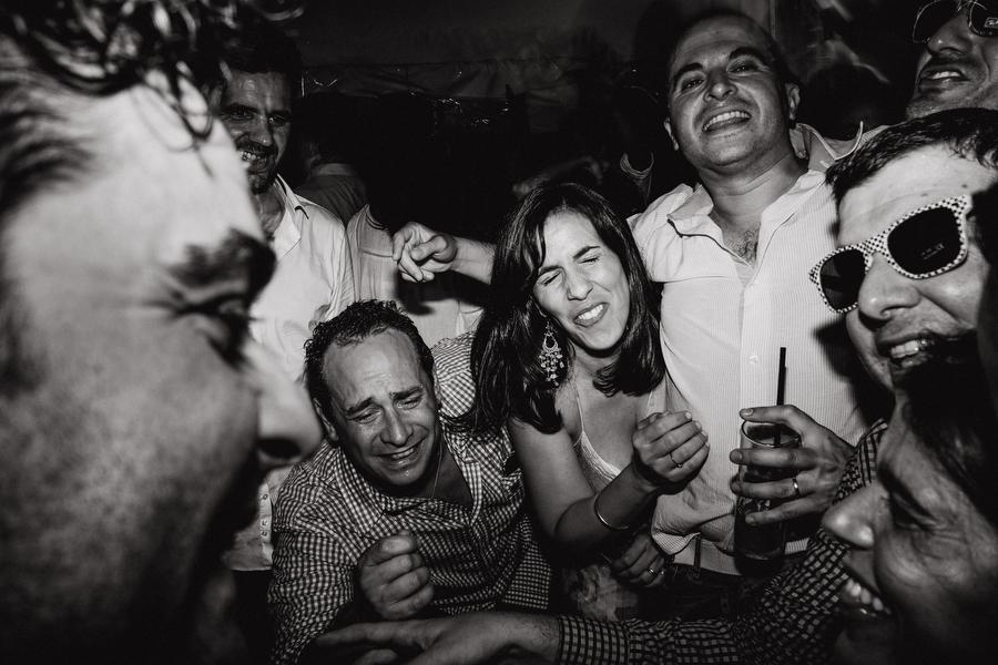 Fotografo-de-Casamientos-en-Rosario-La-Quinta234