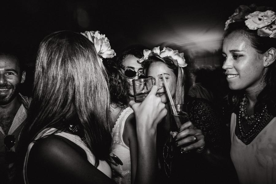 Fotografo-de-Casamientos-en-Rosario-La-Quinta240