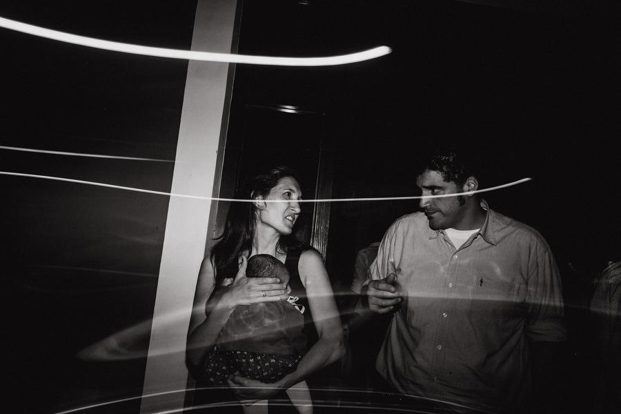 Fotografo-de-Casamientos-en-Rosario-La-Quinta246