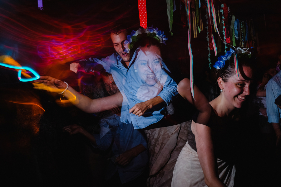 Fotografo-de-Casamientos-en-Rosario-La-Quinta247