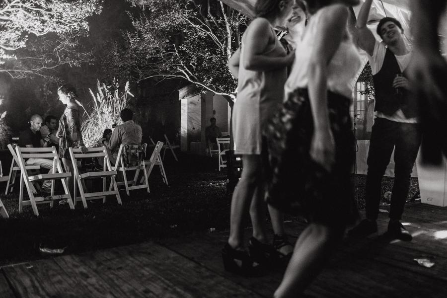 Fotografo-de-Casamientos-en-Rosario-La-Quinta249