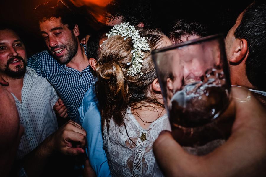 Fotografo-de-Casamientos-en-Rosario-La-Quinta252