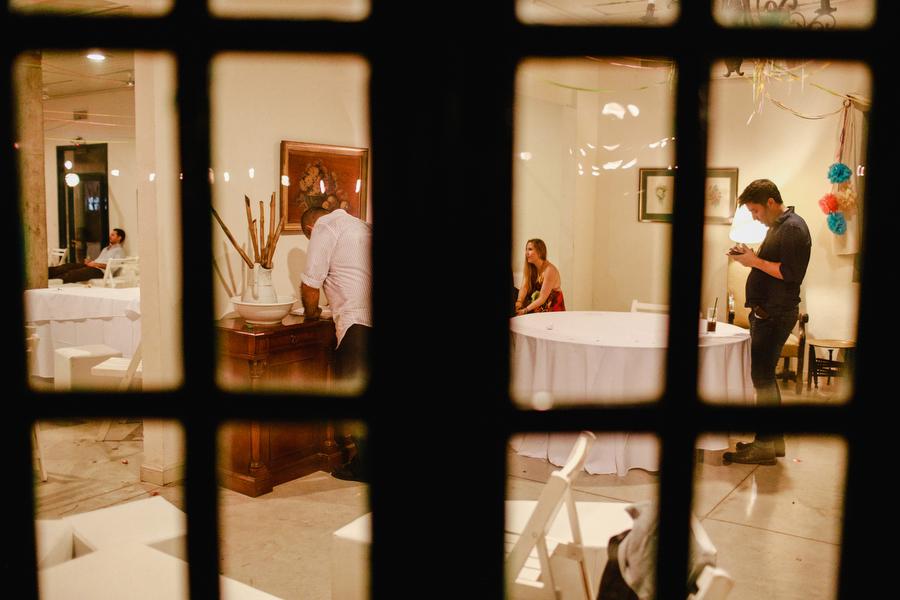 Fotografo-de-Casamientos-en-Rosario-La-Quinta258