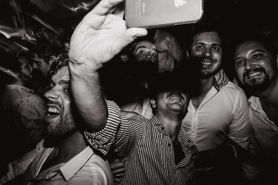 Fotografo-de-Casamientos-en-Rosario-La-Quinta259