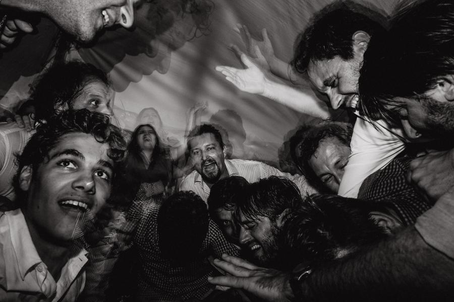 Fotografo-de-Casamientos-en-Rosario-La-Quinta260