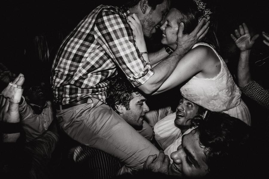 Fotografo-de-Casamientos-en-Rosario-La-Quinta262