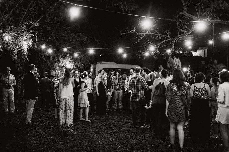 Fotografo-de-Casamientos-en-Rosario-La-Quinta265
