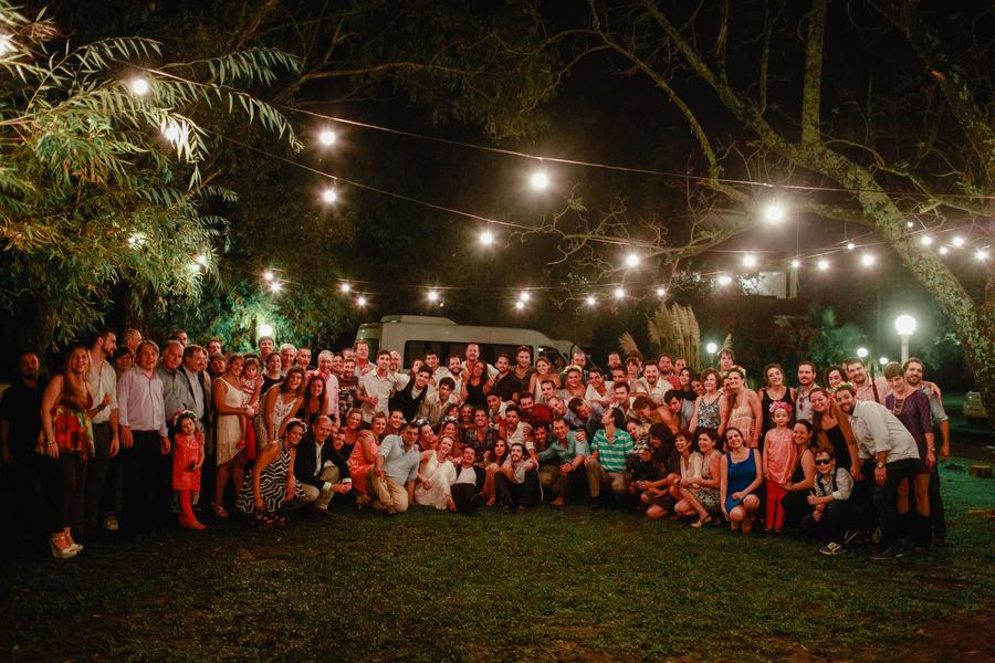 Fotografo-de-Casamientos-en-Rosario-La-Quinta266
