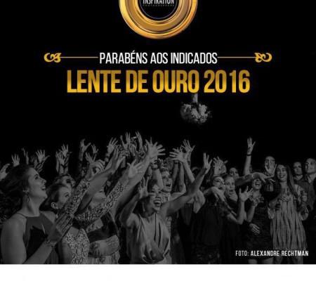 Nominado para el Lente de Oro 2016 / Best Wedding y Fotógrafo del Año Internacional