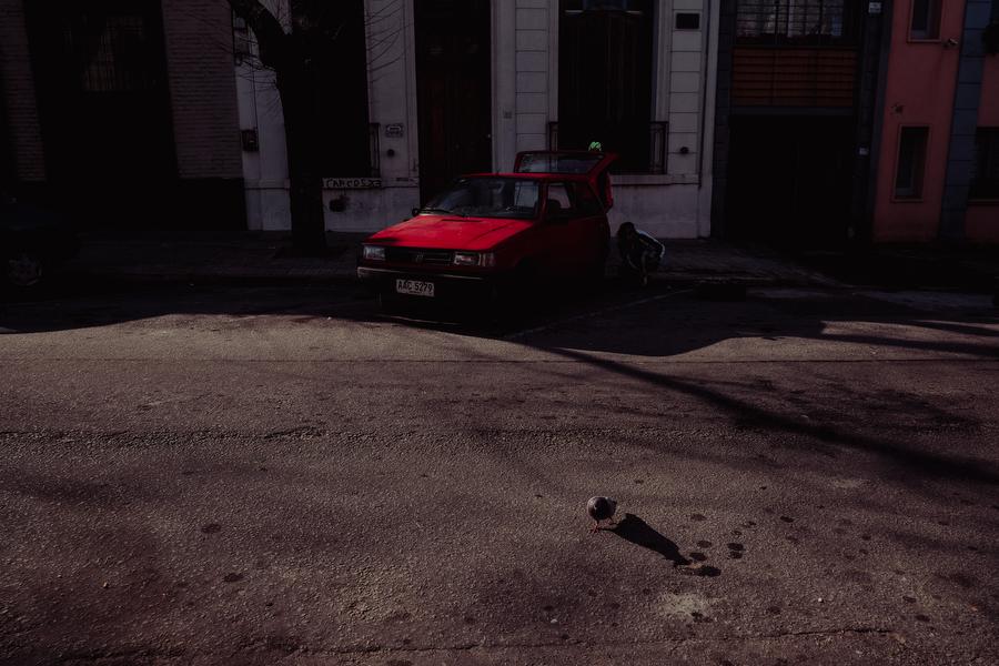 facundosantana-preboda-esession-montevideo-uruguay01