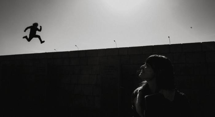 Mika & Pablo / Pre Boda / Montevideo - Uruguay
