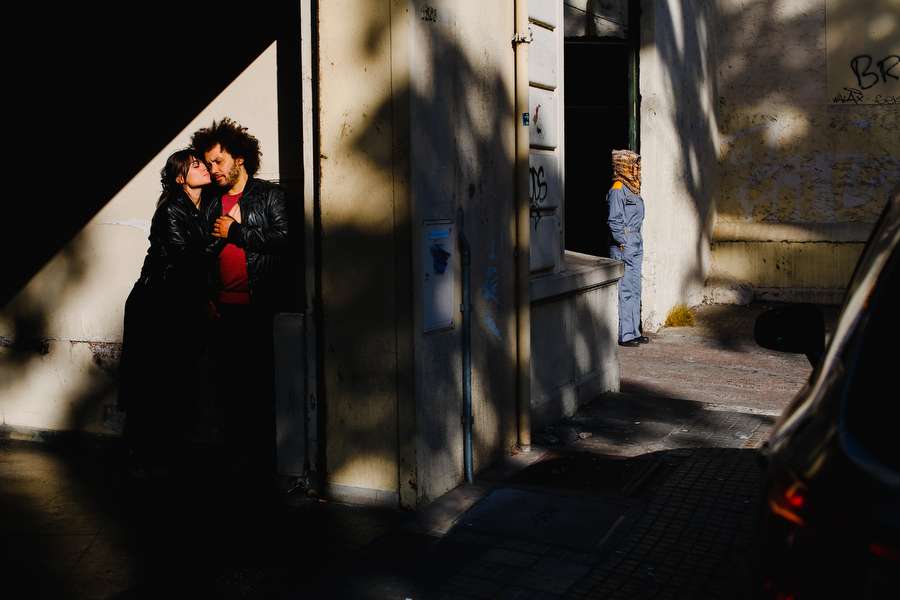 facundosantana-preboda-esession-montevideo-uruguay52