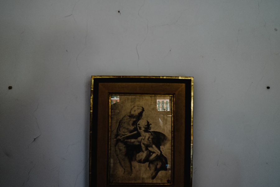 casamiento-en-estancia-santa-helena-jauregui-facundo-santana06