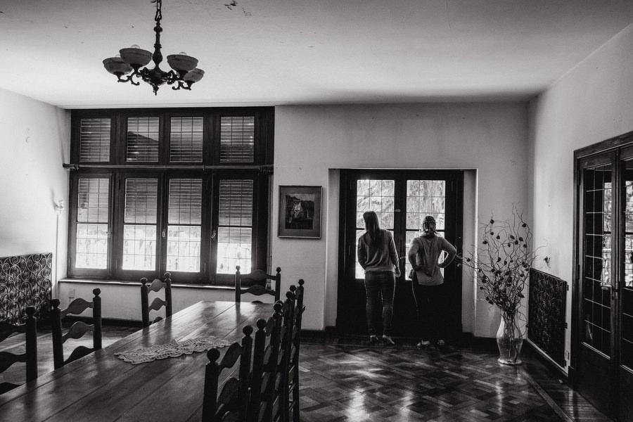 casamiento-en-estancia-santa-helena-jauregui-facundo-santana08