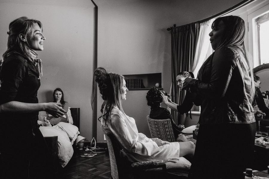 casamiento-en-estancia-santa-helena-jauregui-facundo-santana09