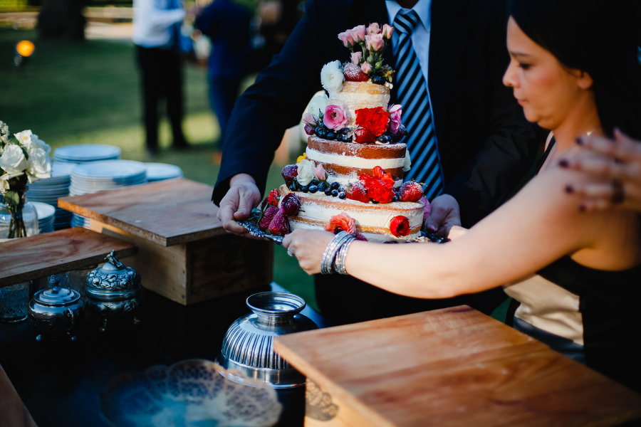 casamiento-en-estancia-santa-helena-jauregui-facundo-santana100