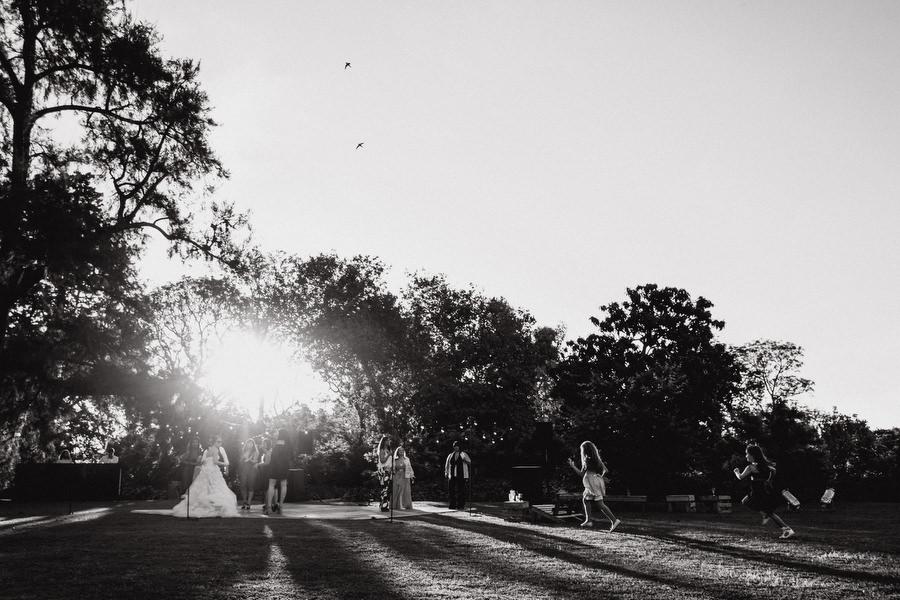 casamiento-en-estancia-santa-helena-jauregui-facundo-santana102