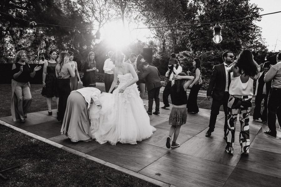 casamiento-en-estancia-santa-helena-jauregui-facundo-santana105