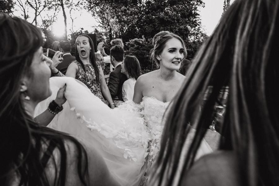 casamiento-en-estancia-santa-helena-jauregui-facundo-santana106