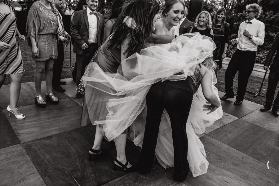 casamiento-en-estancia-santa-helena-jauregui-facundo-santana107
