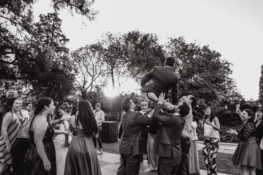 casamiento-en-estancia-santa-helena-jauregui-facundo-santana108