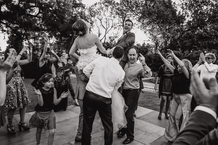 casamiento-en-estancia-santa-helena-jauregui-facundo-santana109