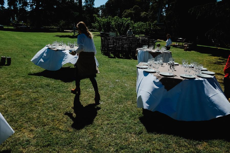 casamiento-en-estancia-santa-helena-jauregui-facundo-santana12