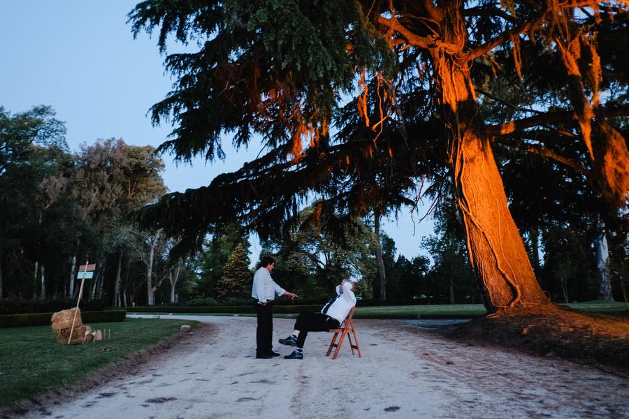 casamiento-en-estancia-santa-helena-jauregui-facundo-santana120