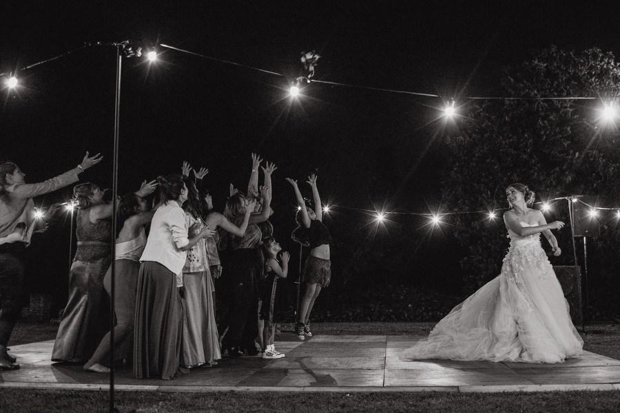 casamiento-en-estancia-santa-helena-jauregui-facundo-santana124