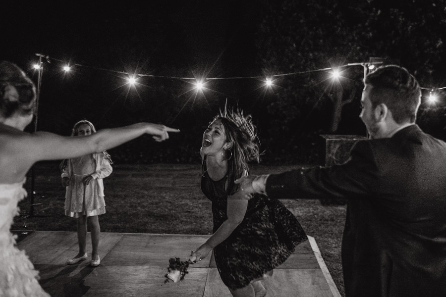 casamiento-en-estancia-santa-helena-jauregui-facundo-santana125