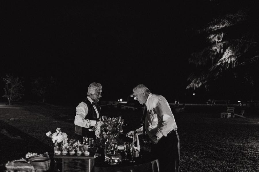 casamiento-en-estancia-santa-helena-jauregui-facundo-santana128