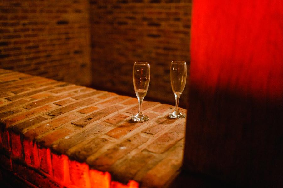 casamiento-en-estancia-santa-helena-jauregui-facundo-santana131