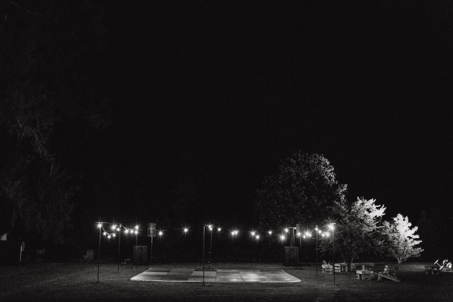 casamiento-en-estancia-santa-helena-jauregui-facundo-santana135
