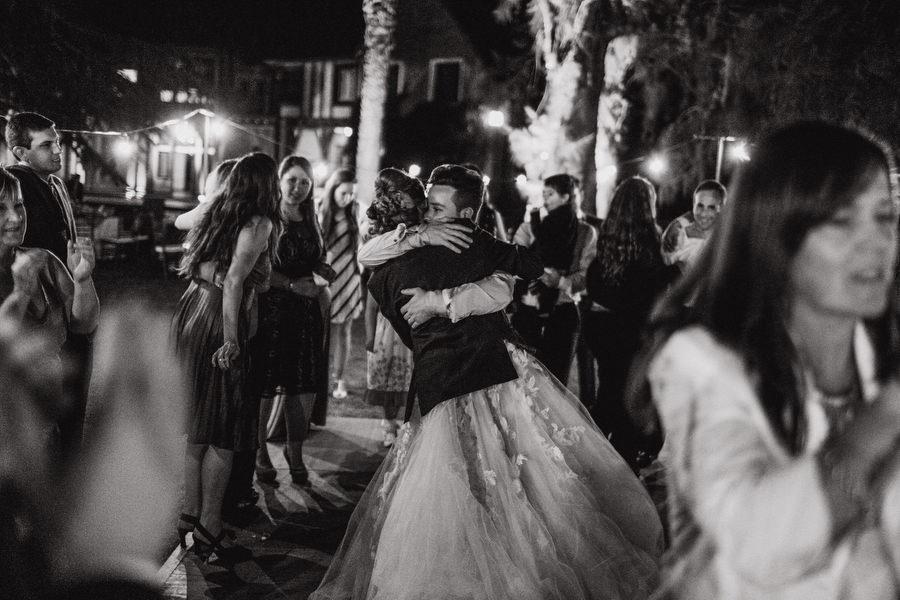 casamiento-en-estancia-santa-helena-jauregui-facundo-santana136