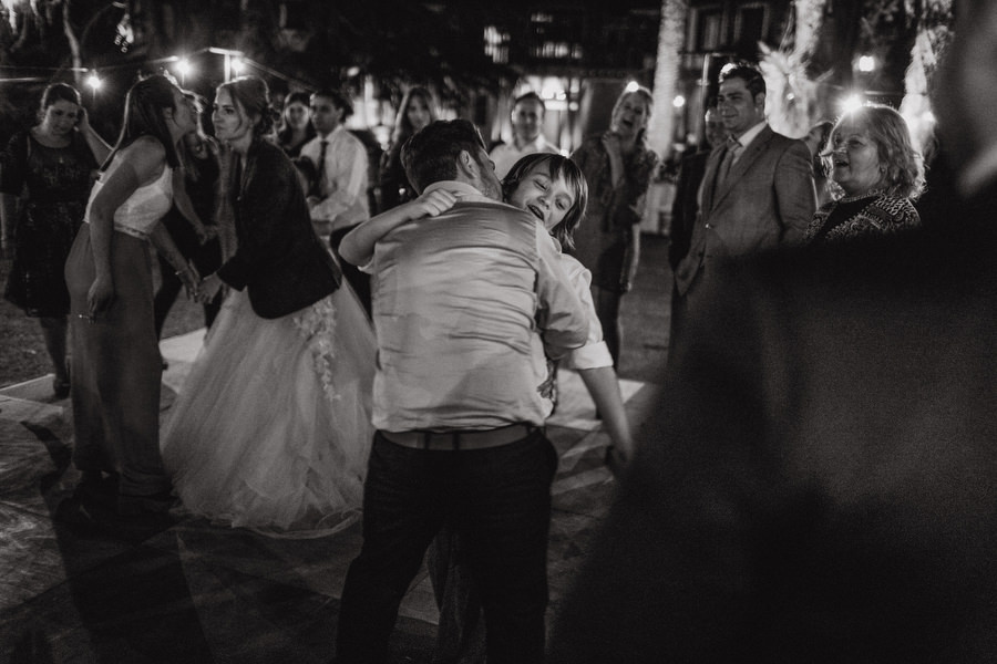 casamiento-en-estancia-santa-helena-jauregui-facundo-santana138