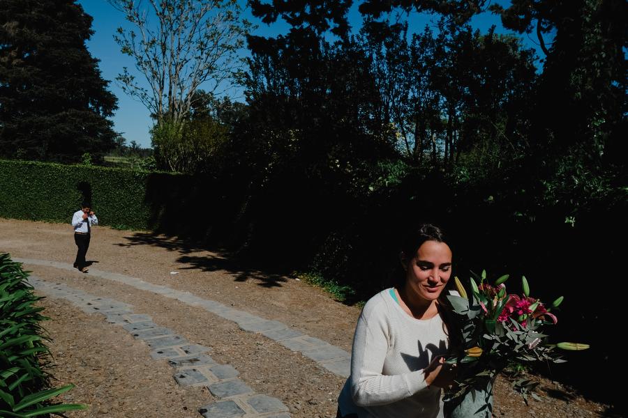 casamiento-en-estancia-santa-helena-jauregui-facundo-santana14