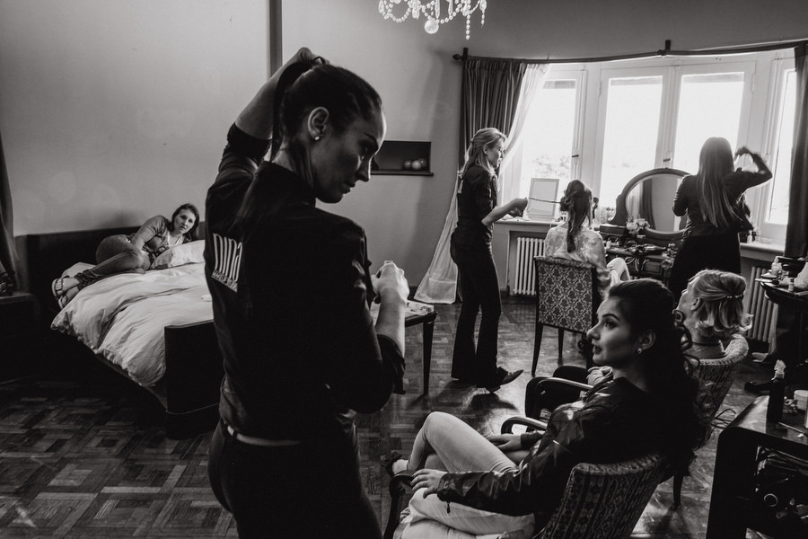 casamiento-en-estancia-santa-helena-jauregui-facundo-santana16