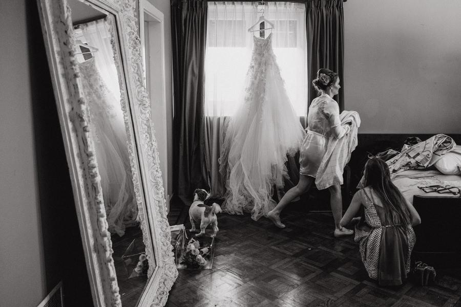 casamiento-en-estancia-santa-helena-jauregui-facundo-santana22