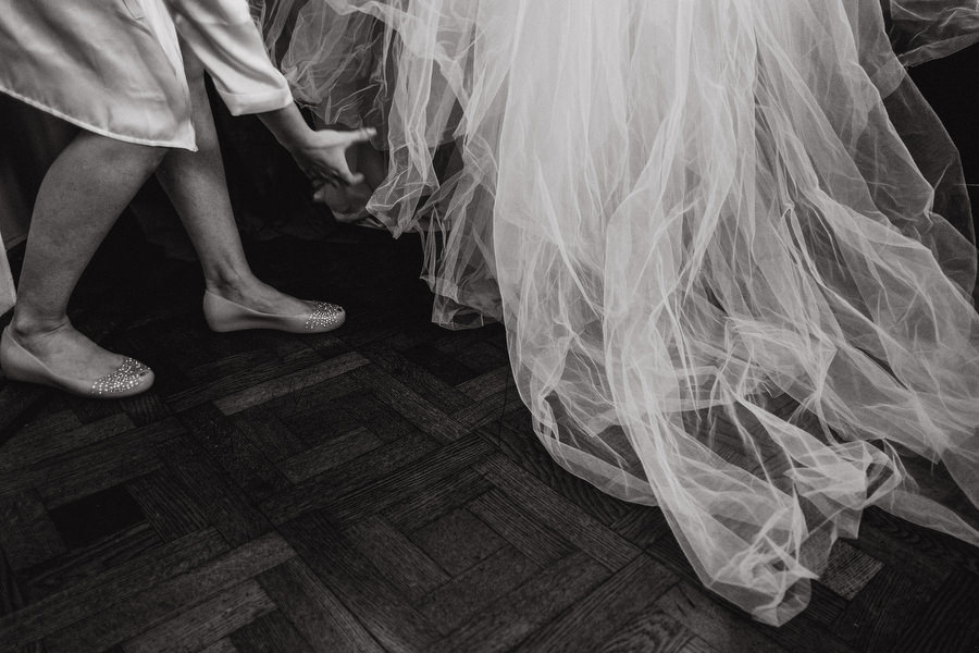 casamiento-en-estancia-santa-helena-jauregui-facundo-santana23