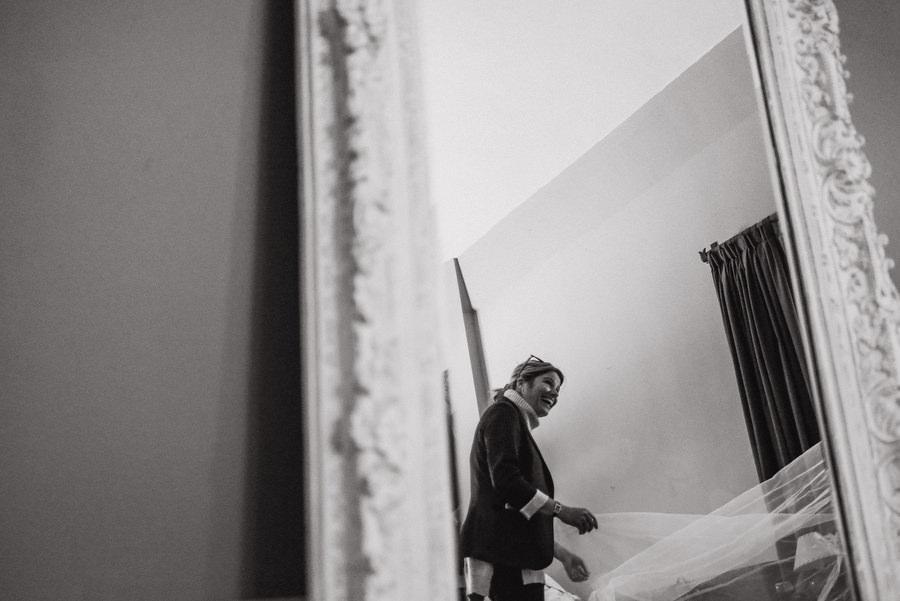 casamiento-en-estancia-santa-helena-jauregui-facundo-santana27