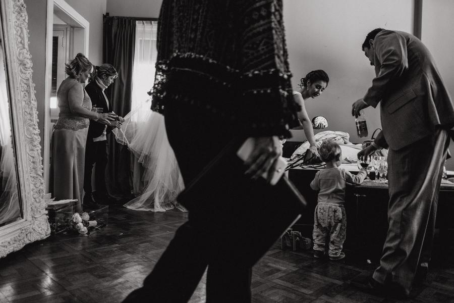 casamiento-en-estancia-santa-helena-jauregui-facundo-santana29