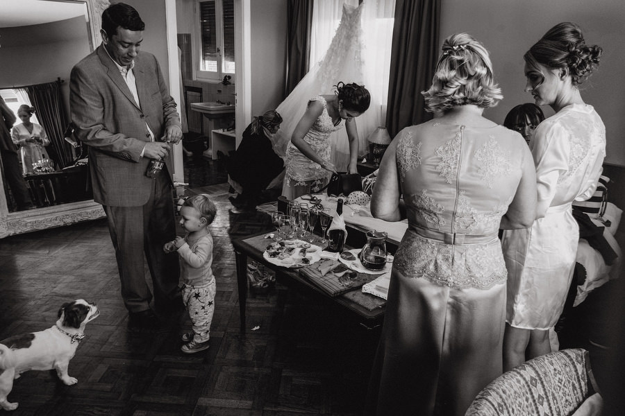 casamiento-en-estancia-santa-helena-jauregui-facundo-santana30