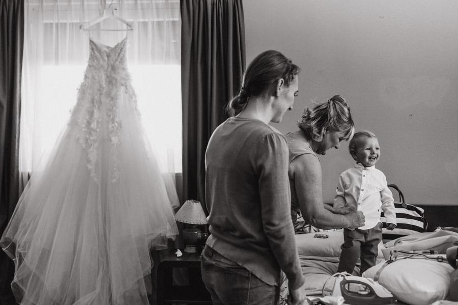 casamiento-en-estancia-santa-helena-jauregui-facundo-santana31