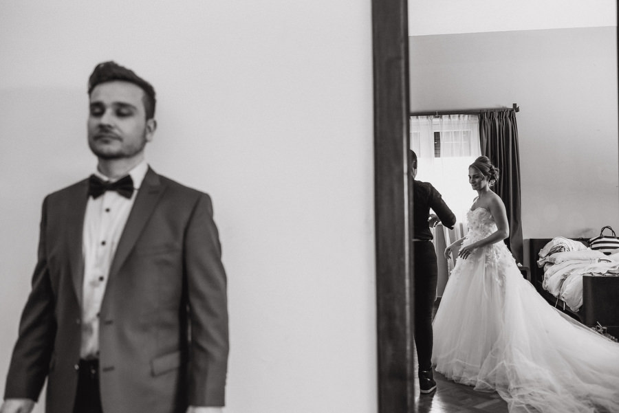 casamiento-en-estancia-santa-helena-jauregui-facundo-santana33