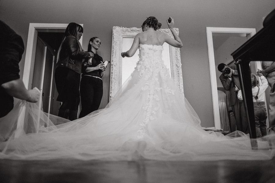 casamiento-en-estancia-santa-helena-jauregui-facundo-santana35