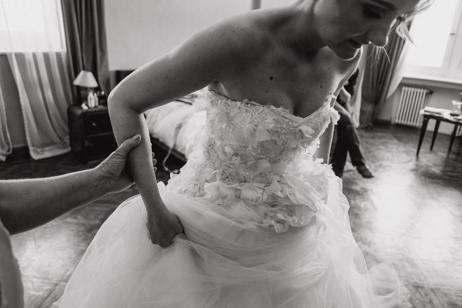 casamiento-en-estancia-santa-helena-jauregui-facundo-santana37