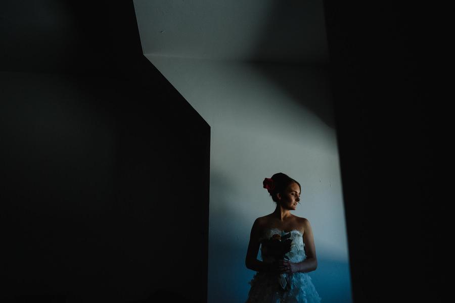 casamiento-en-estancia-santa-helena-jauregui-facundo-santana38