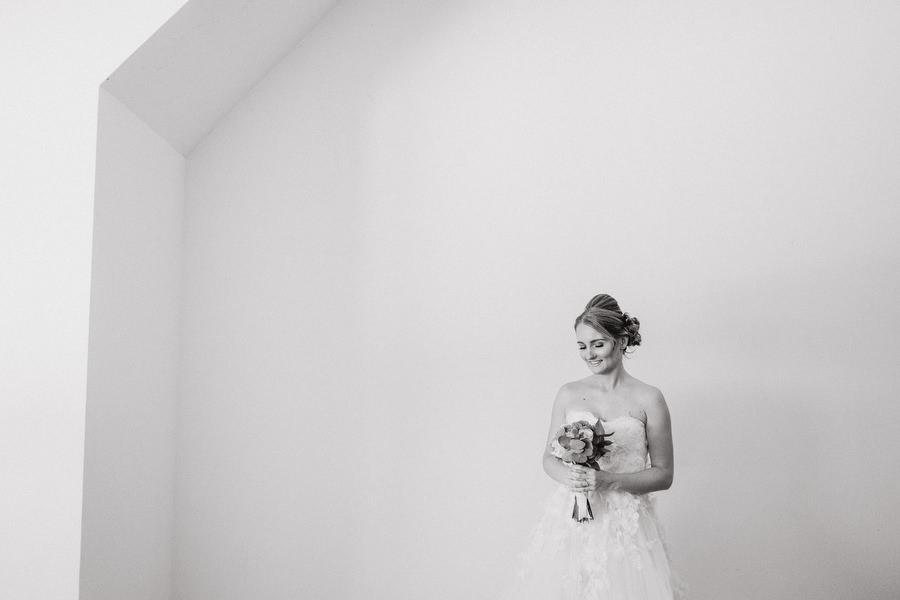 casamiento-en-estancia-santa-helena-jauregui-facundo-santana39