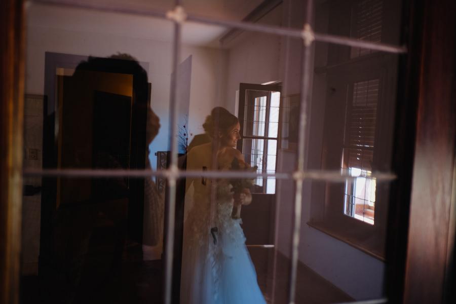 casamiento-en-estancia-santa-helena-jauregui-facundo-santana41